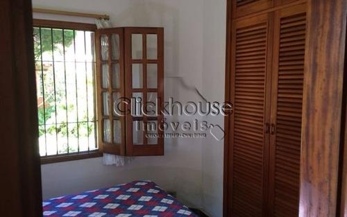 casa em ubatuba locação ou venda
