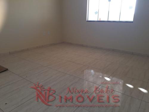 casa em unamar cabo frio linda casa com 2 quartos num terreno de 500 m² em unamar cabo frio - vcac 195 - 32875670