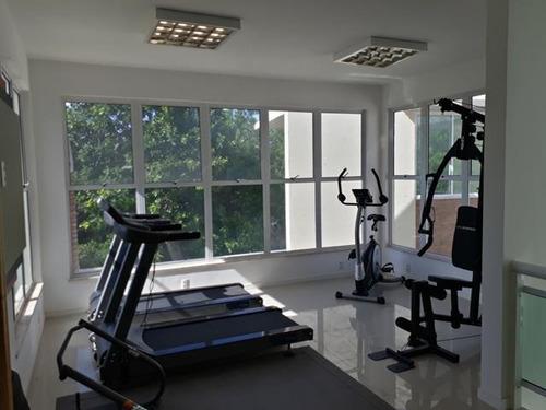 casa em urucunema, eusébio/ce de 77m² 3 quartos à venda por r$ 270.000,00 - ca161517