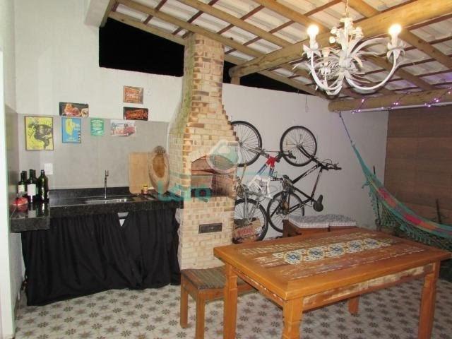 casa em vale das palmeiras - macaé, rj - 2865
