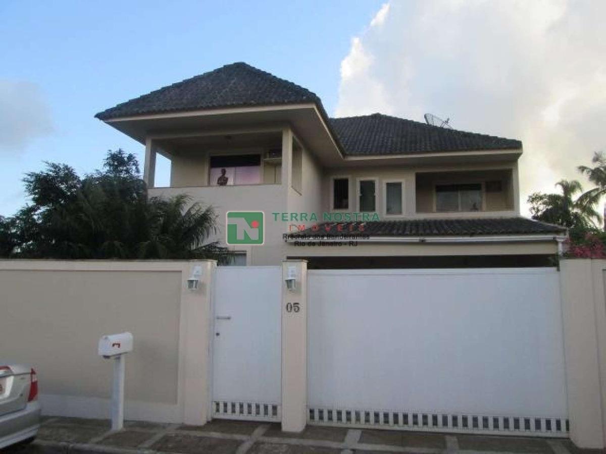 casa em vargem grande  - 75.2671 vgg
