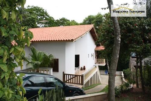 casa em vargem grande paulista/257