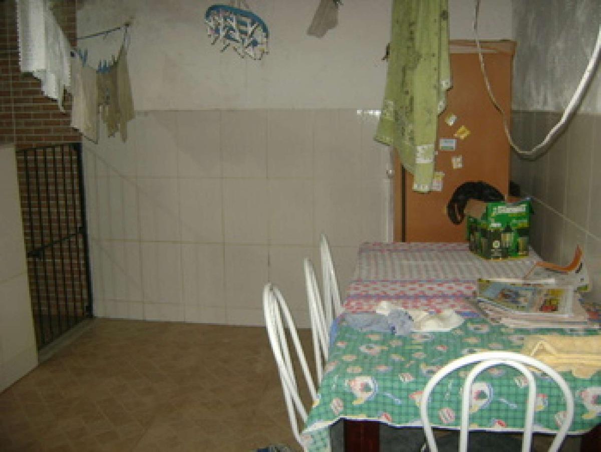 casa em vargem pequena  - 75.1650 vgp