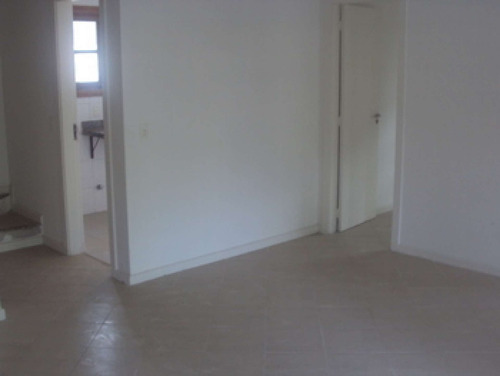 casa em vargem pequena  - 75.1831 vgp