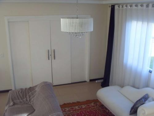casa em vargem pequena  - 75.2094 vgp