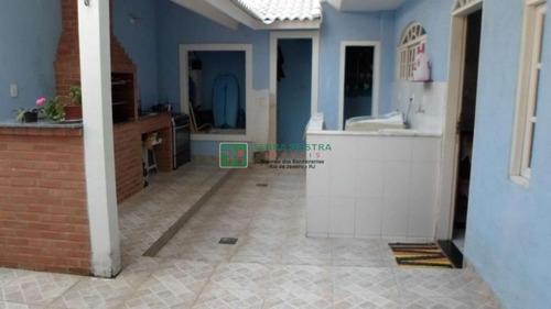 casa em vargem pequena  - 75.2148 vgp