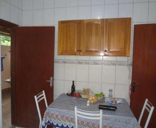 casa em vargem pequena  - 75.2347 vgp