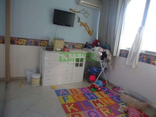 casa em vargem pequena  - 75.2449 vgp
