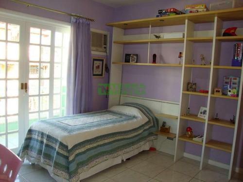 casa em vargem pequena  - 75.2450 vgp
