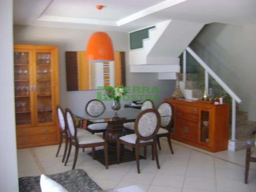 casa em vargem pequena  - 75.2457 vgp