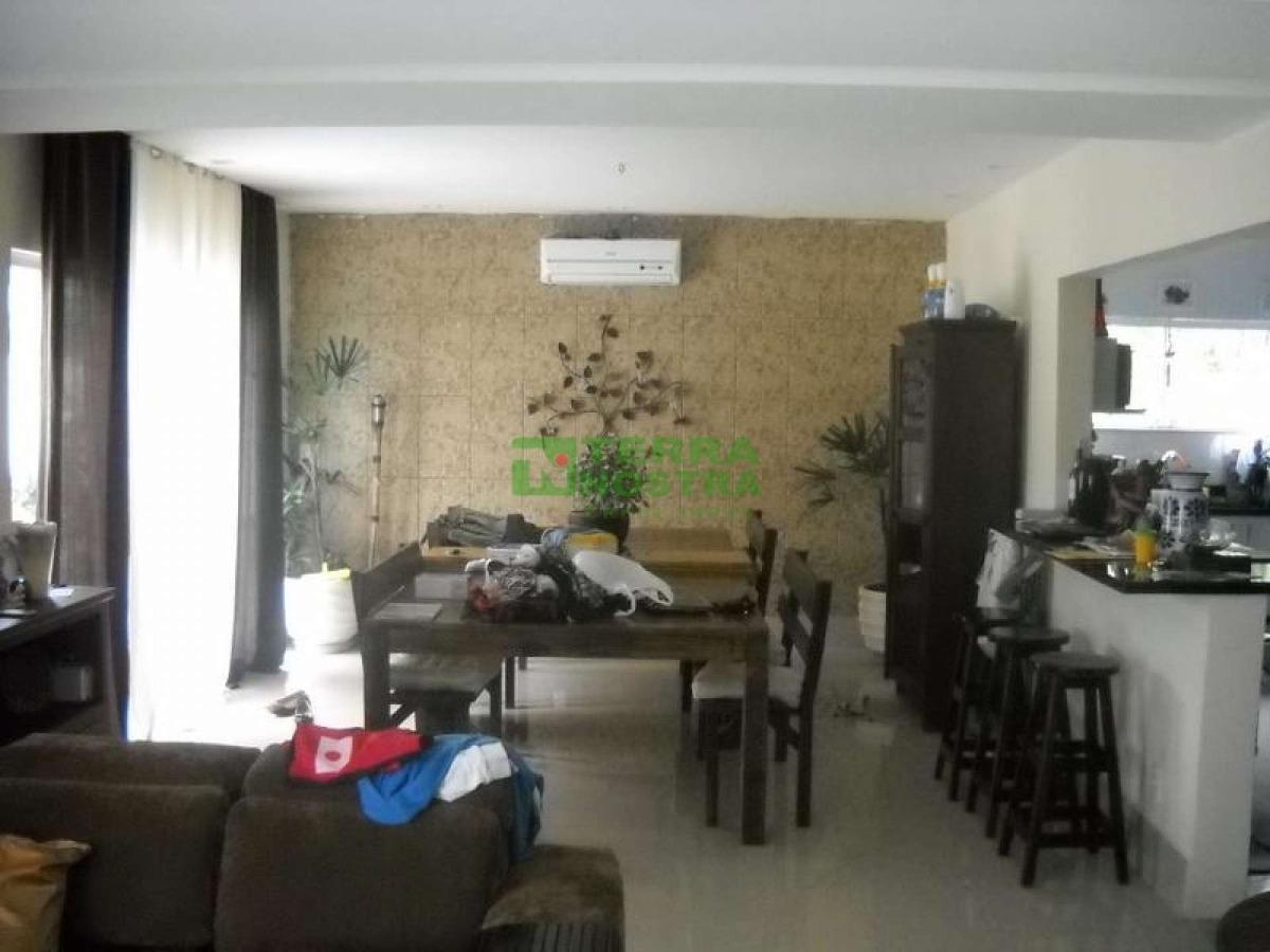 casa em vargem pequena  - 75.2549 vgp