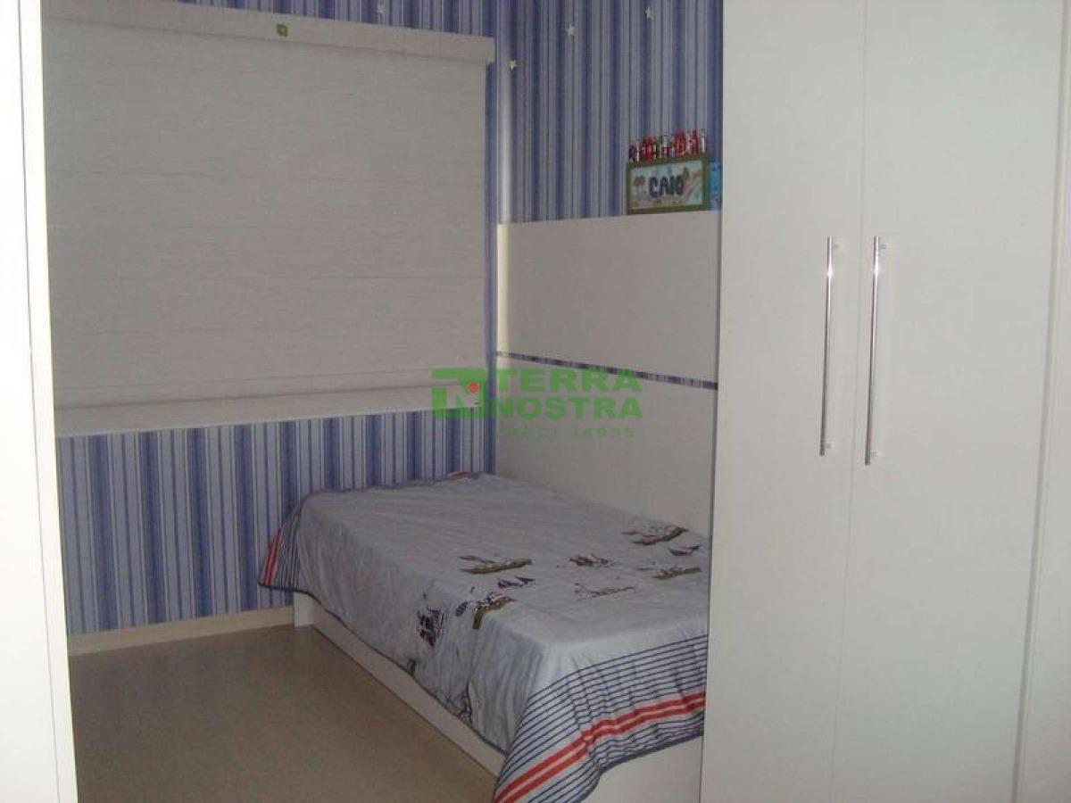 casa em vargem pequena  - 75.2562 vgp