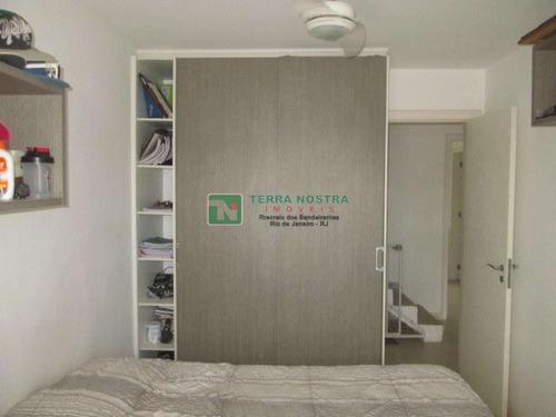 casa em vargem pequena  - 75.2751 vgp
