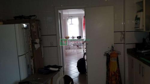 casa em vargem pequena  - 75.2763 vgp