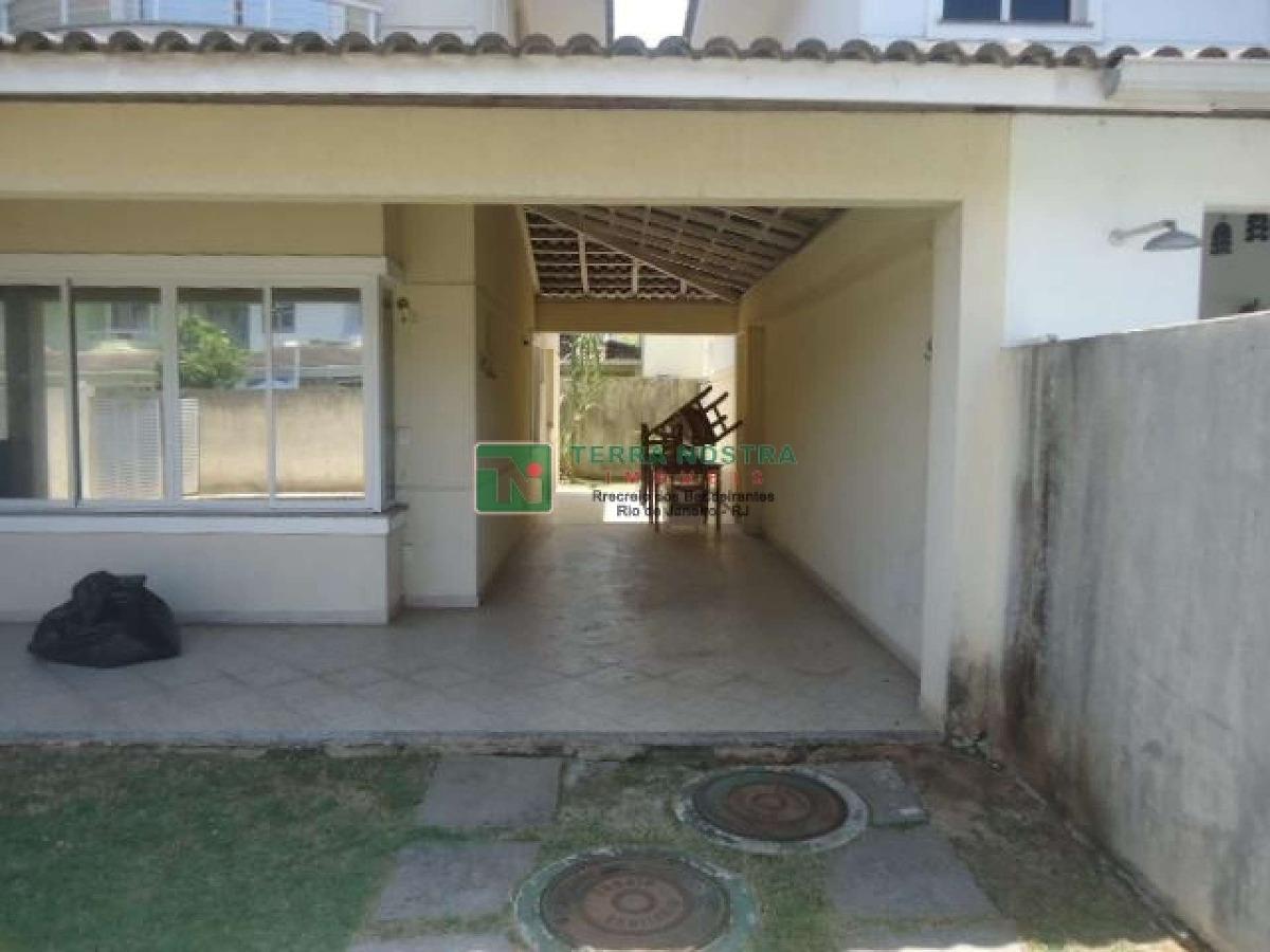 casa em vargem pequena  - 75.2773 vgp