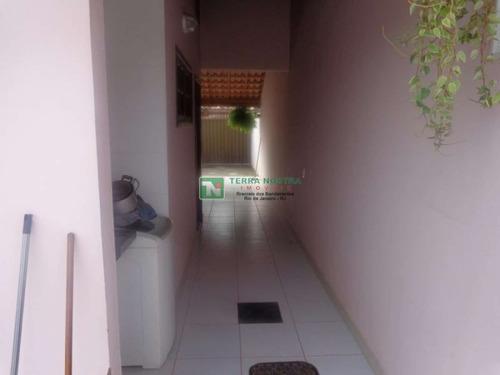 casa em vargem pequena  - 75.2837 vgp