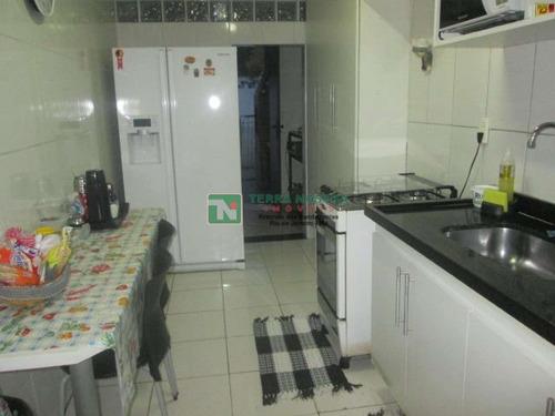 casa em vargem pequena  - 75.2861 vgp