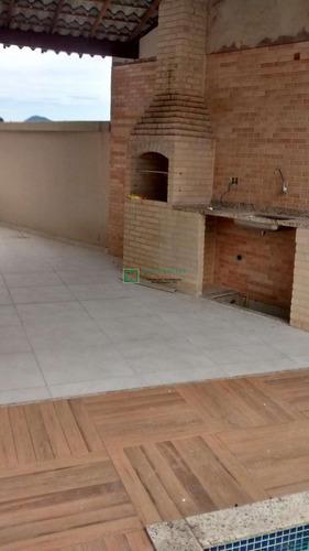 casa em vargem pequena  - 75.2901 vgp