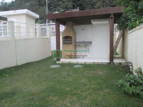 casa em vargem pequena  - 75.2910 vgp