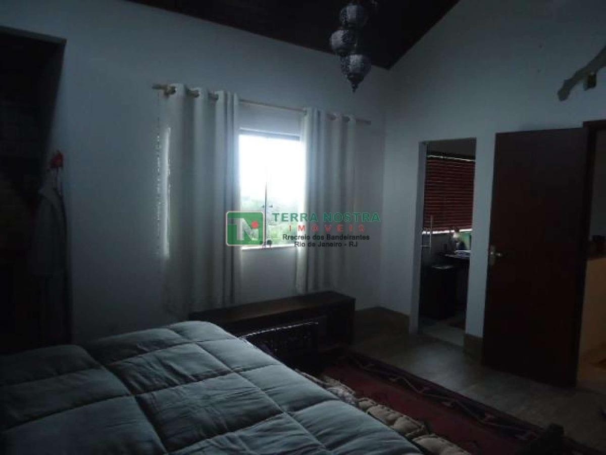 casa em vargem pequena  - 75.2915 vgp
