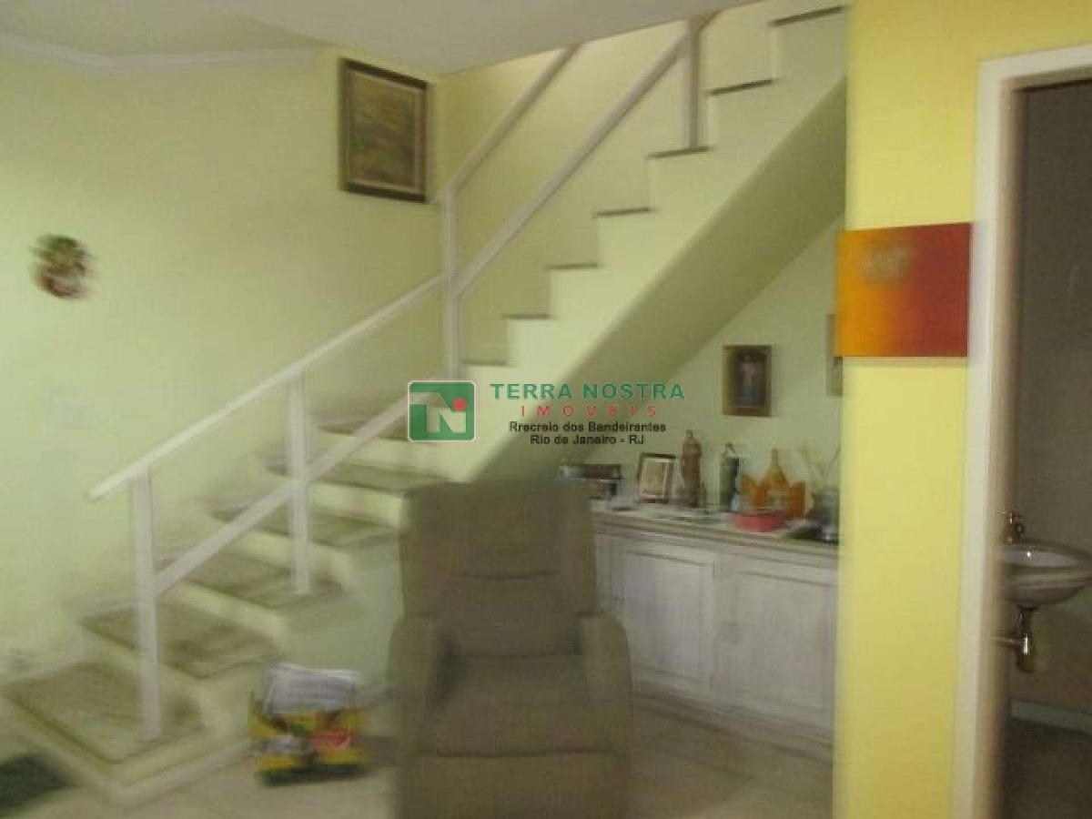casa em vargem pequena  - 75.2937 vgp
