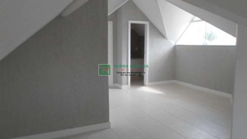 casa em vargem pequena  - 75.2953 vgp