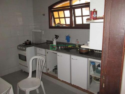 casa em vargem pequena  - 75.2972 vgp