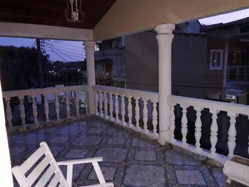 casa em vargem pequena, rio de janeiro/rj de 220m² 4 quartos à venda por r$ 375.000,00 - ca199821