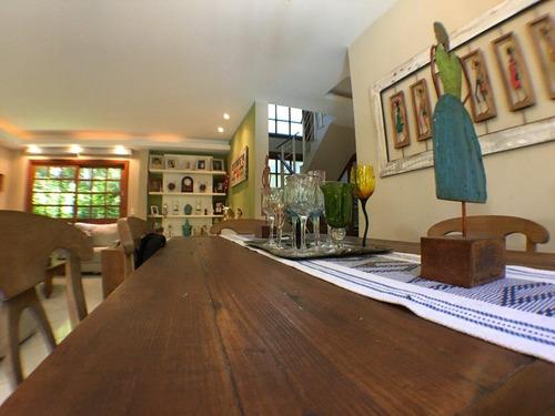 casa em vargem pequena, rio de janeiro/rj de 222m² 4 quartos à venda por r$ 900.000,00 - ca183420