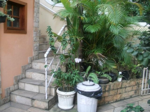 casa em venda da cruz, são gonçalo/rj de 350m² 4 quartos à venda por r$ 800.000,00 - ca282222