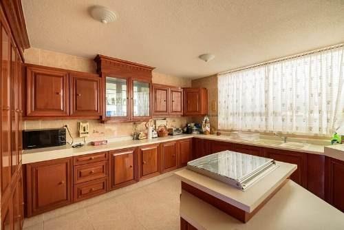 casa em venta en tlalpan