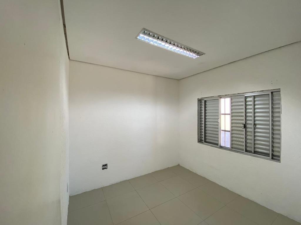 casa em vera cruz, mongaguá/sp de 180m² à venda por r$ 335.000,00 - ca441592