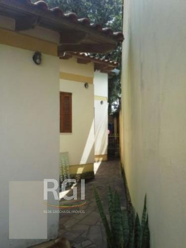 casa em viamópolis com 3 dormitórios - ot4801