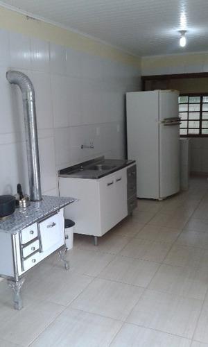 casa em viamópolis - nk16203