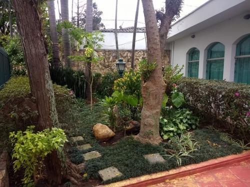 casa em vila alzira, santo andré/sp de 292m² 3 quartos à venda por r$ 1.600.000,00 - ca96129