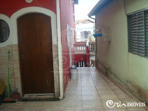 casa em vila assis brasil - mauá - sp - 26/191