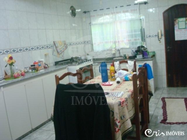 casa em vila assis brasil - mauá - sp - 27/177