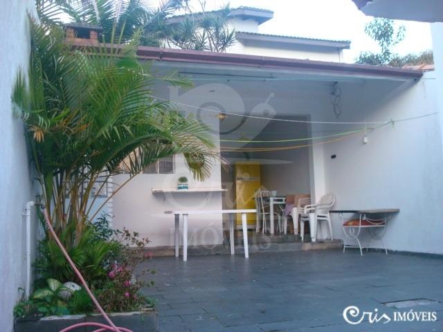 casa em vila assis brasil - mauá - sp - 27/a185