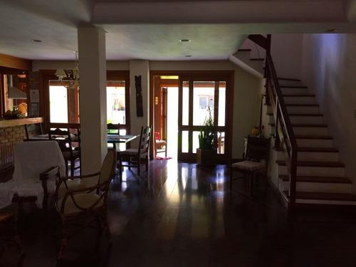 casa em vila assunção com 3 dormitórios - bt6463