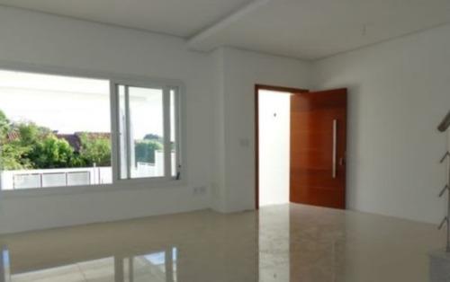casa em vila assunção com 3 dormitórios - mi11890