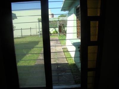 casa em vila assunção com 3 dormitórios - mi6492