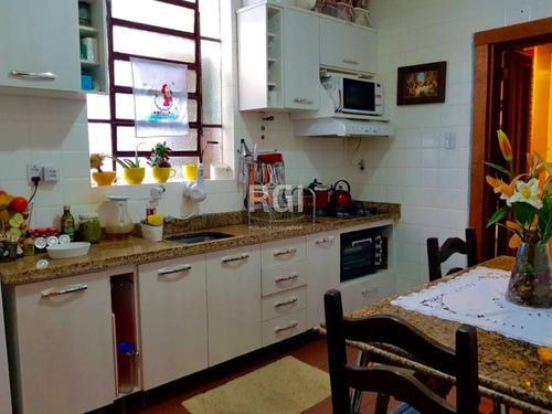 casa em vila assunção com 3 dormitórios - vz5060