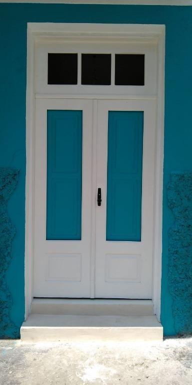 casa em vila buarque, são paulo/sp de 89m² 3 quartos para locação r$ 5.500,00/mes - ca478828