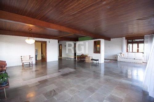 casa em vila conceição com 3 dormitórios - ev2925