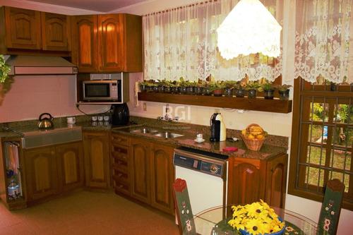 casa em vila conceição com 3 dormitórios - ko12742