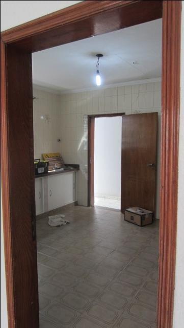 casa em vila constança, são paulo/sp de 110m² 2 quartos à venda por r$ 330.000,00 - ca460630
