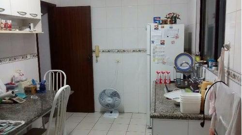 casa em vila = duas suites = vaga de garagem - ca0072