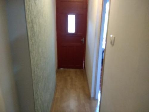 casa em vila eldizia, santo andré/sp de 185m² 5 quartos à venda por r$ 480.000,00 - ca107004