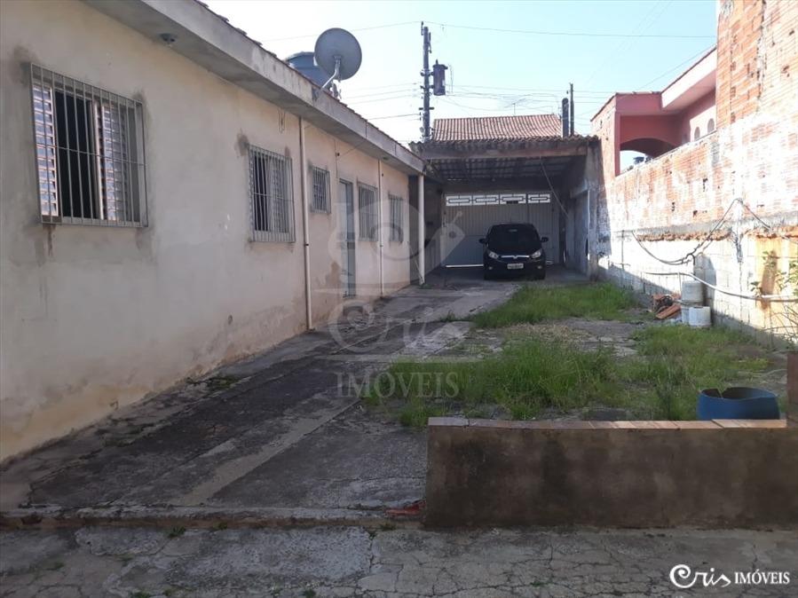 casa em vila falchi - mauá - sp - 29/143