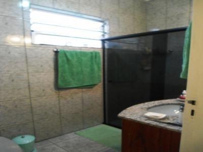casa em vila fechada !!!  more no belém perto de tudo - 5712